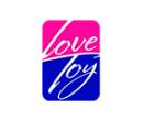 Love Toy