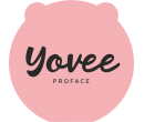 Yovee